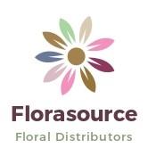 Florasource